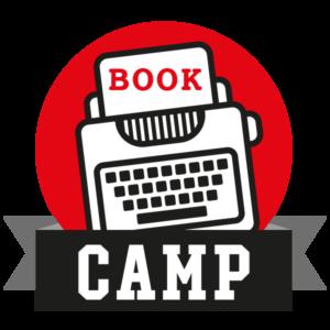 Book Camp - scrivi il tuo libro in 3 giorni e diventa leader