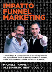 Impatto Funnel Marketing