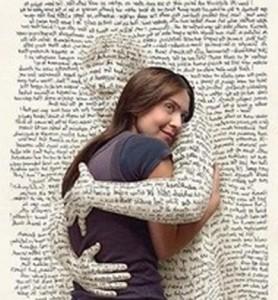 Libro contenuto ad alto valore