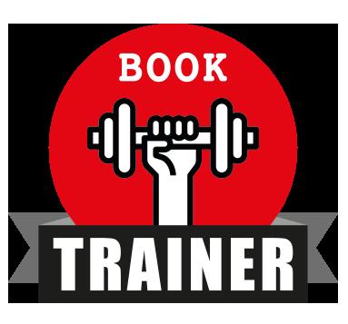 Metodo Book Coach