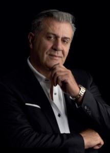 Gaetano Bevacqua